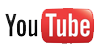 Canal de ClicaTic en youtube