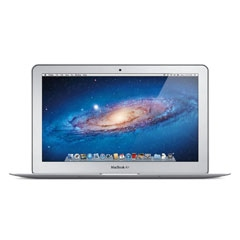 "Apple MC968Y/A MacBook Air 11.6"" -..."