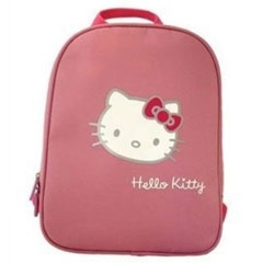 Hello kitty portatil